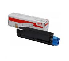Toner OKI B401/MB441/MB451 (BLACK) 44992402