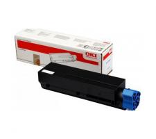 Toner OKI B412/B432/B512/MB472/MB492/MB562 (BLACK) 45807102