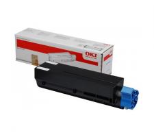 Toner OKI B412/B432/B512/MB472/MB492/MB562 (BLACK) 45807106
