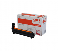 Drum OKI MC760/MC770/MC780 (MAGENTA) 45395702