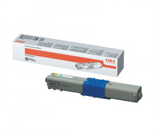 Toner OKI C510/C530/MC561/MC562 (MAGENTA) 44469723