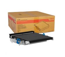 Transfer Belt OKI ES5432/ES5463/ES5473/C532/MC563/MC573 46394902