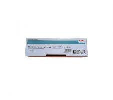 Toner OKI ES4132/ES4192/ES5112/ES5162 (BLACK) 45807116