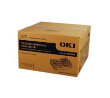 Drum OKI ES5431/ES5462 01282903 BLACK 30.000  σελ. ή COLOR 20.000 σελ.