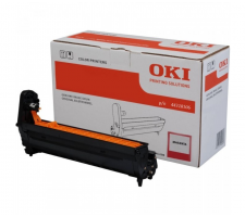 Drum OKI C711 (MAGENTA) 44318506