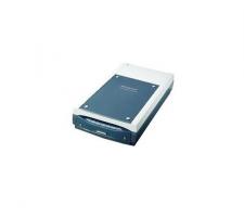 ScanΜaker I800 ΡLUS SΕ
