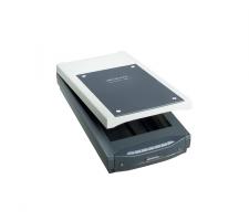 ScanΜaker I800 ΡLUS SΙLVΕR