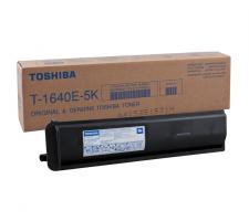 Toner Toshiba T-1640 5K (BLACK) 6AJ00000023