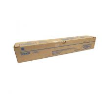 Toner Konica Minolta Bizhub 458e/558e/658e TN-516 AAJ7050