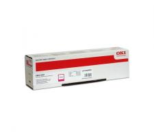 Toner OKI C801/C821 (MAGENTA) 44643002