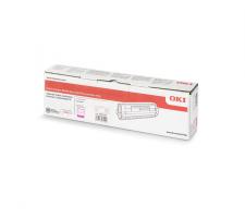 Toner OKI C824/834/844 (MAGENTA) 47095702