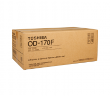 Drum Toshiba e-Studio 170F (BLACK) 6A000000311