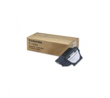 Toner Toshiba T-1350E (BLACK) 66084567