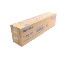 Toner Toshiba T-1640E (BLACK) 6AJ00000024