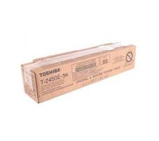 Toner Toshiba T-2450E (BLACK) 6AJ00000089