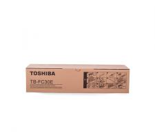 Toshiba TB-FC30E Toner Bag