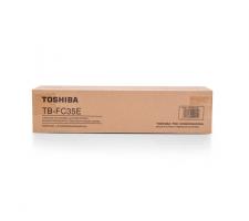 Toshiba TB-FC35E Toner Bag