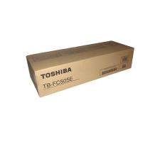 Toshiba TB-FC505E Toner Bag
