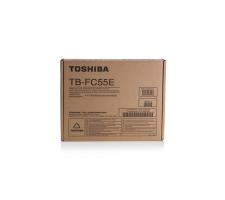 Toshiba TB-FC55E Toner Bag