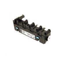 Konica Minolta WB-P08 Waste Toner Box