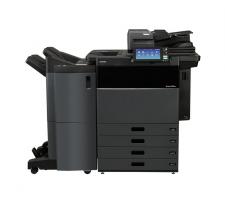 e-STUDIO 5506AC