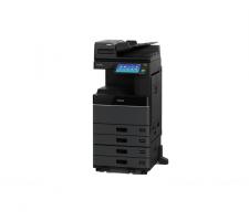 e-STUDIO 3015AC