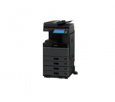 e-STUDIO 2515AC