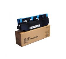 Konica Minolta A2WYWY7 Waste Toner Box