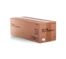 Konica Minolta A4NNWY4 Waste Toner Box