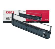 OKI RIBBON 09002308