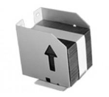 STAPLE-100  (συσκευασία 1τεμ. x 5.000 καρφίτσες)