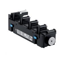 Konica Minolta WB-P03 Waste Toner Box
